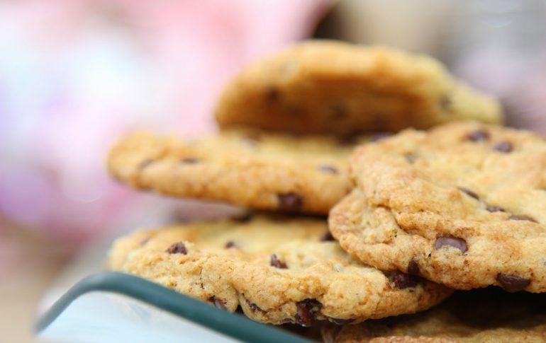 Cookiesalcioccolato1