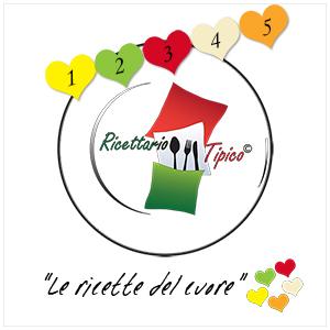 http://www.ricettariotipico.it/le-ricette-del-cuore-finalita-e-regolamento/