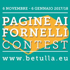 contest Betulla