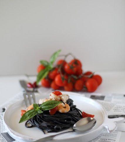 Spaghettialnero1