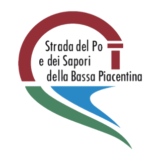 www.stradadelpo.it