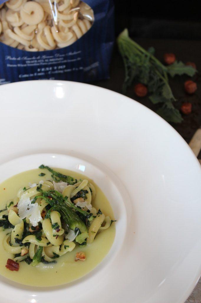 Sapori_e_Dissapori_Food_Pasta_Gentile_1
