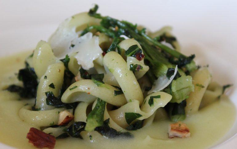 Sapori_e_Dissapori_Food_Pasta_Gentile_2