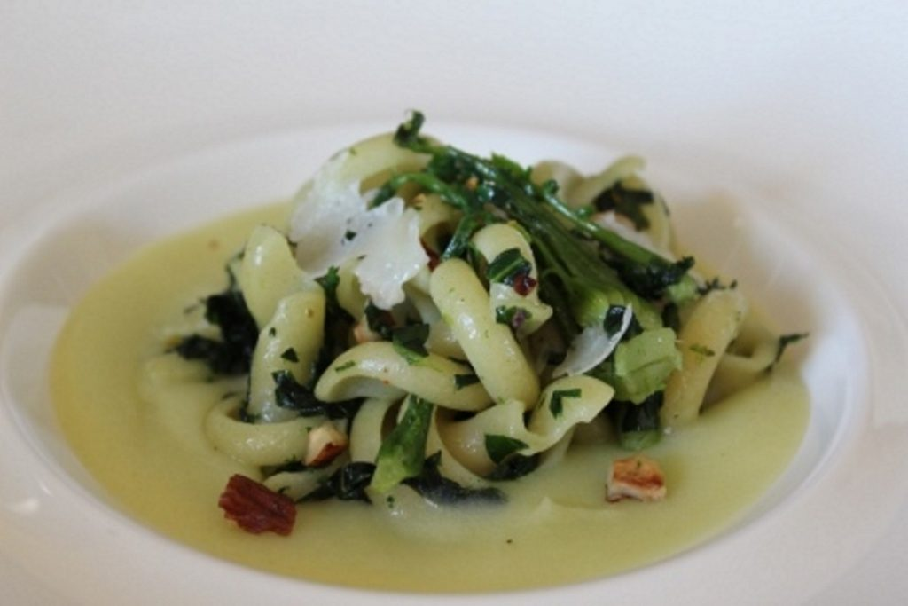 Sapori_e_Dissapori_Food_Pasta_Gentile_3