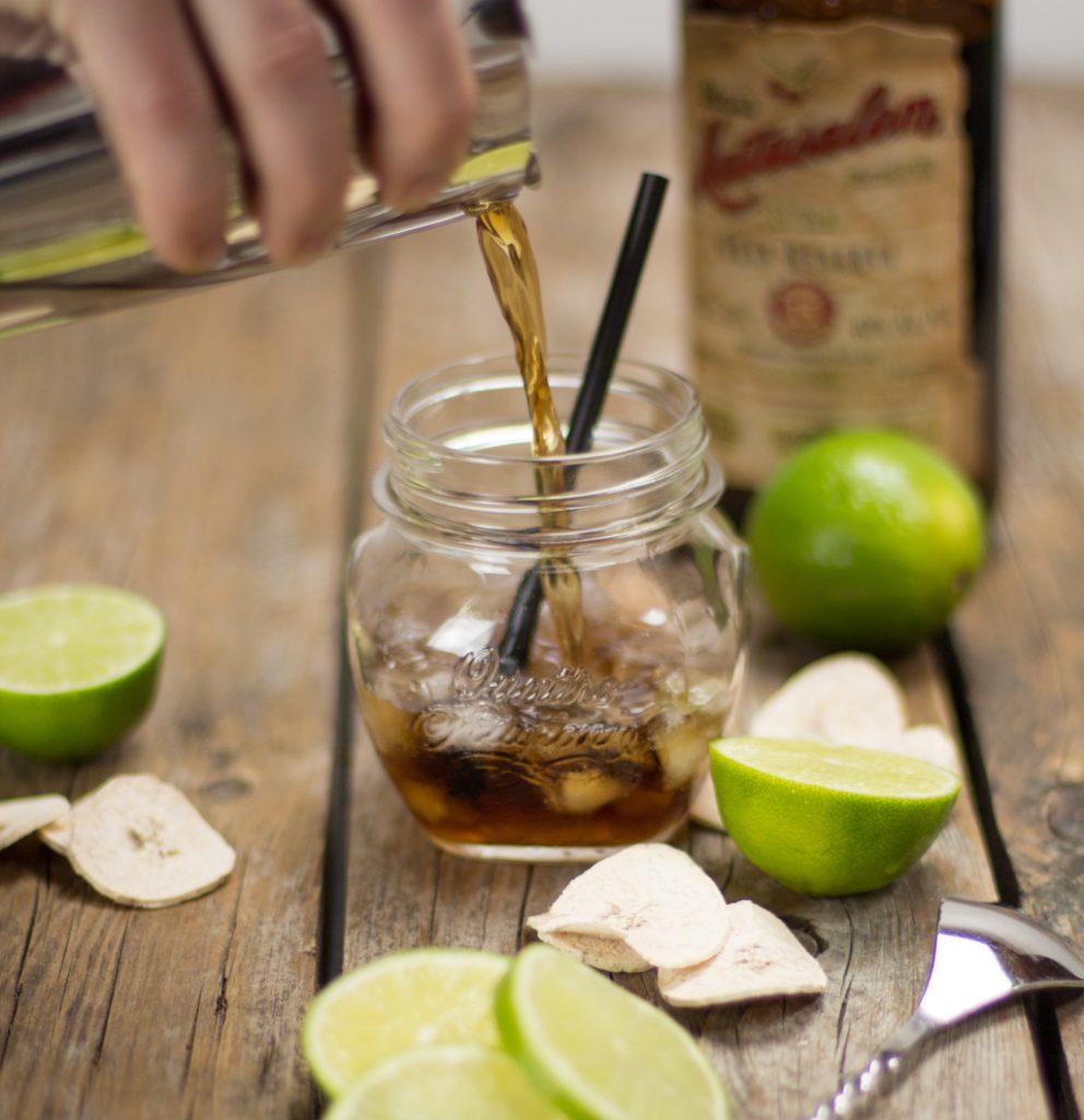 cocktail-cuba-libre-3