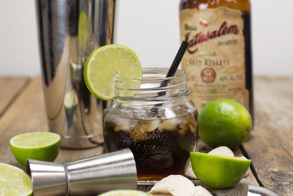 cocktail-cuba-libre-5
