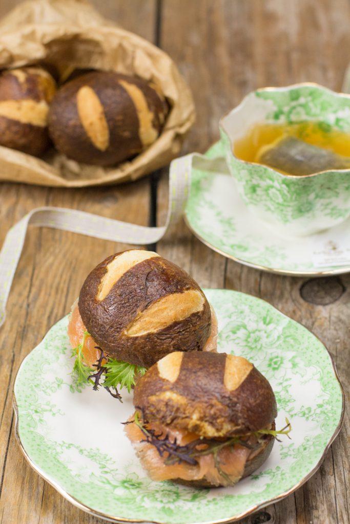 panini-delice-te-verde-sapori--3
