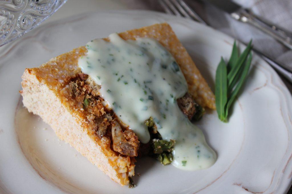 Sartù_Sapori_e_Dissapori_Food_11