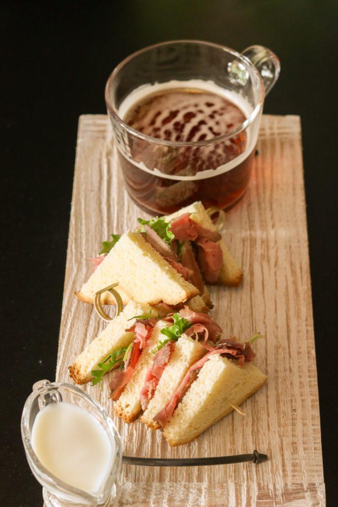 sandwich-roastbeef-saporidissapori-1