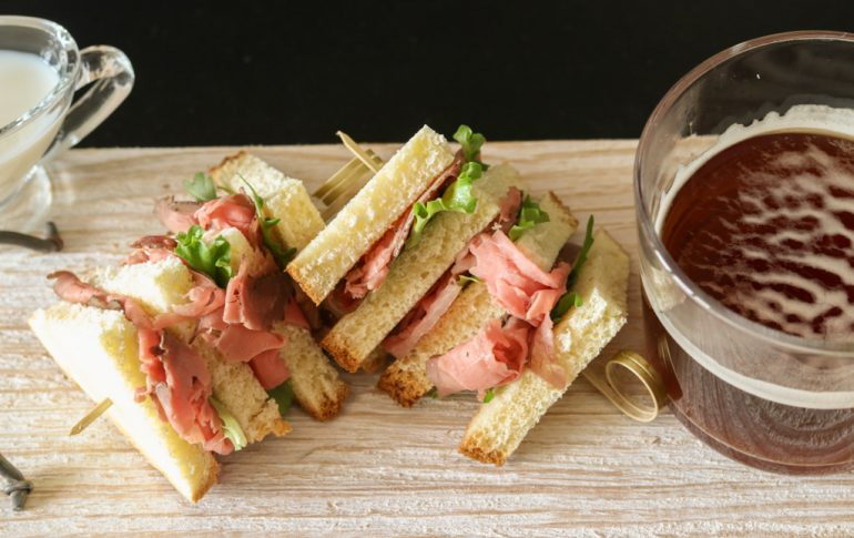 sandwich-roastbeef-saporidissapori-2