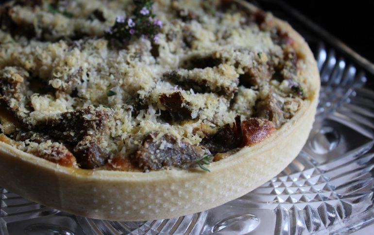 Sapori_Dissapori_Food_Mammole