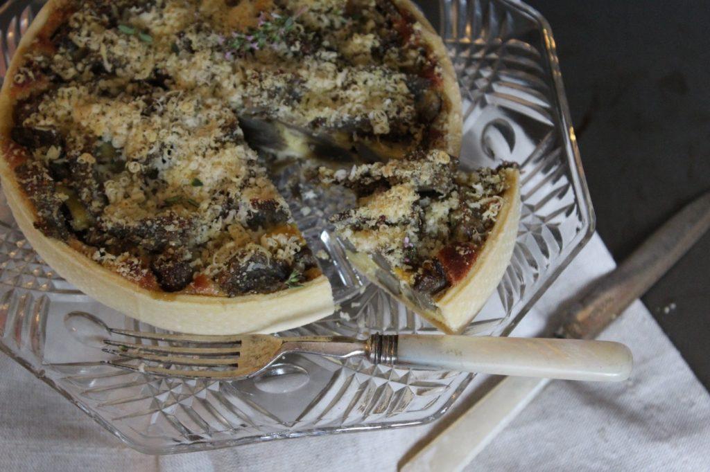 Sapori_Dissapori_Food_Mammole_1