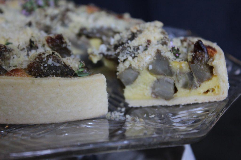 Sapori_Dissapori_Food_Mammole_2
