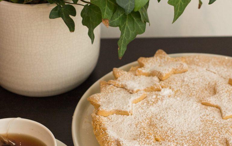 crostata-norvegese-cardamomo-share-1