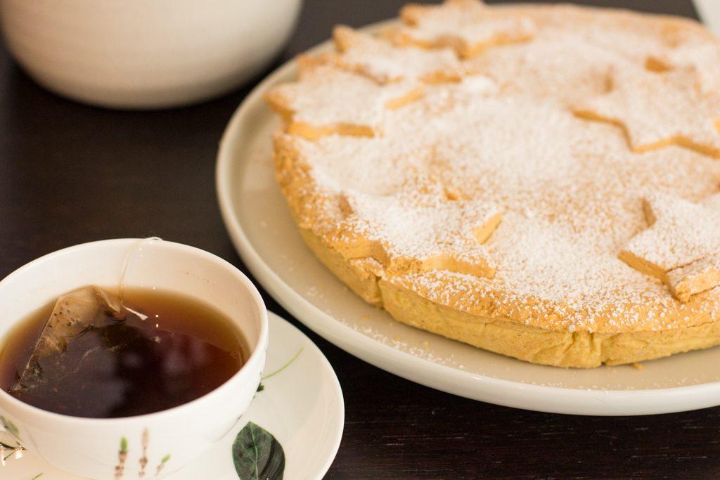 crostata-norvegese-cardamomo-share-3