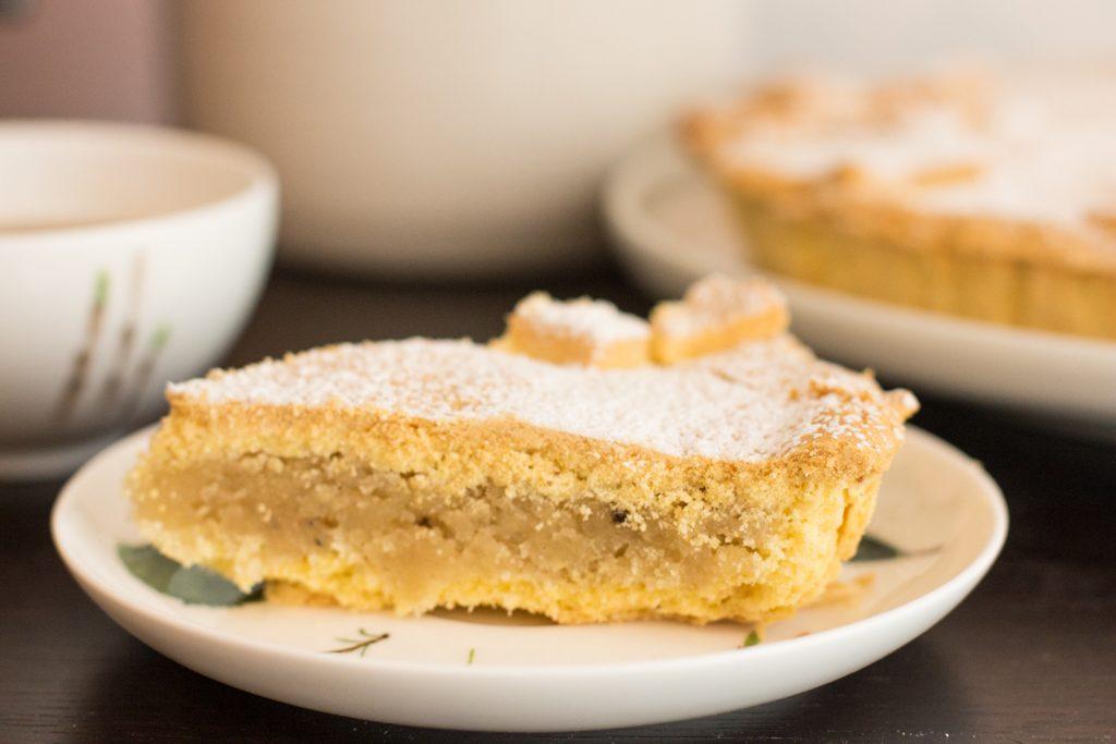 crostata-norvegese-cardamomo-share-4