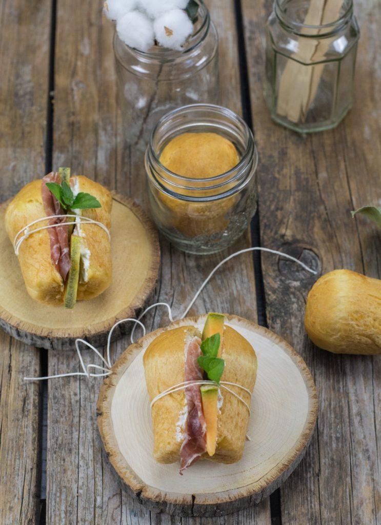 baba-salati-share-4