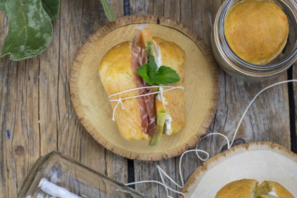 baba-salati-share-7