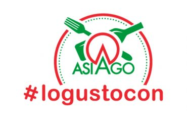 logustocon_banner