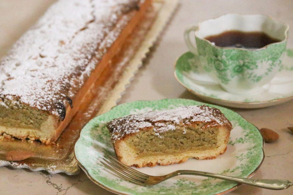 torta-mandole-3