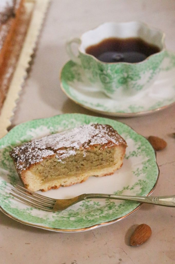 torta-mandole-5