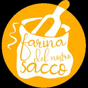 Logo-farina-del-nostro-sacco-300x300