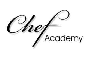 chef1-360x238-300x198