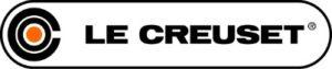 le-cruset-300x63