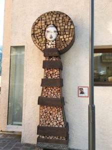 San Martino di Castrozza - 30