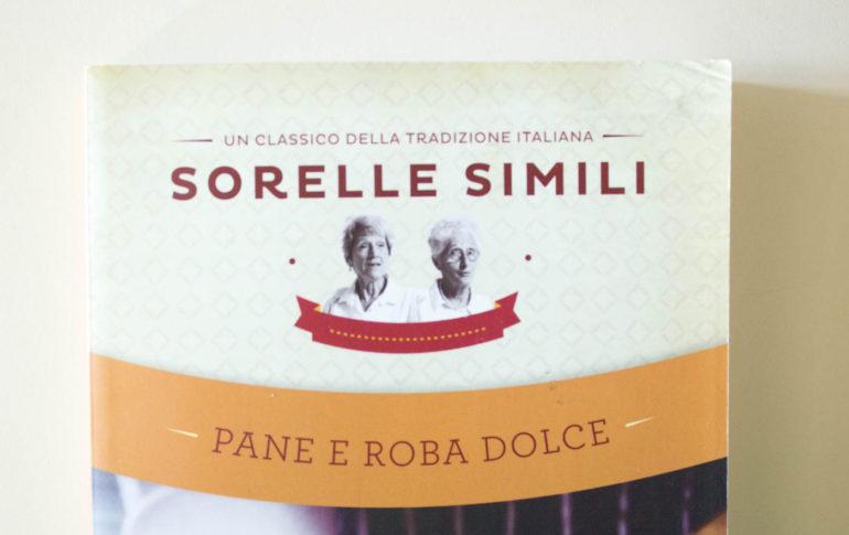 Sapori_e_Dissapori_Food_Sorelle_Simili_1 (1 di 1)