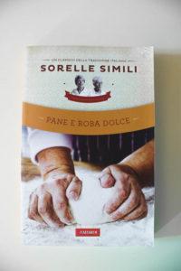 Sapori_e_Dissapori_Food_Sorelle_Simili_2 (1 di 1)
