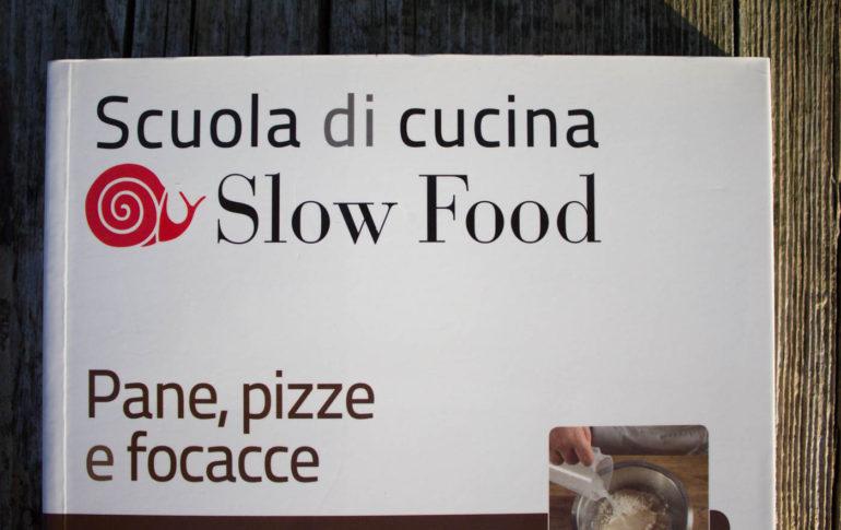 Sapori_e_Dissapori_Food_Pane_Pizze_e_focacce_1 (1 di 1)
