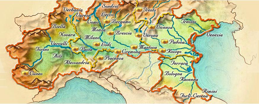 Caseus Veneti 2018 - 11