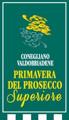 logoPDP