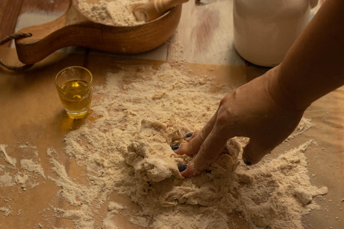 Pizza Palagiaccio 4