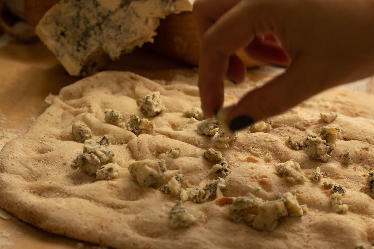 Pizza Palagiaccio 5