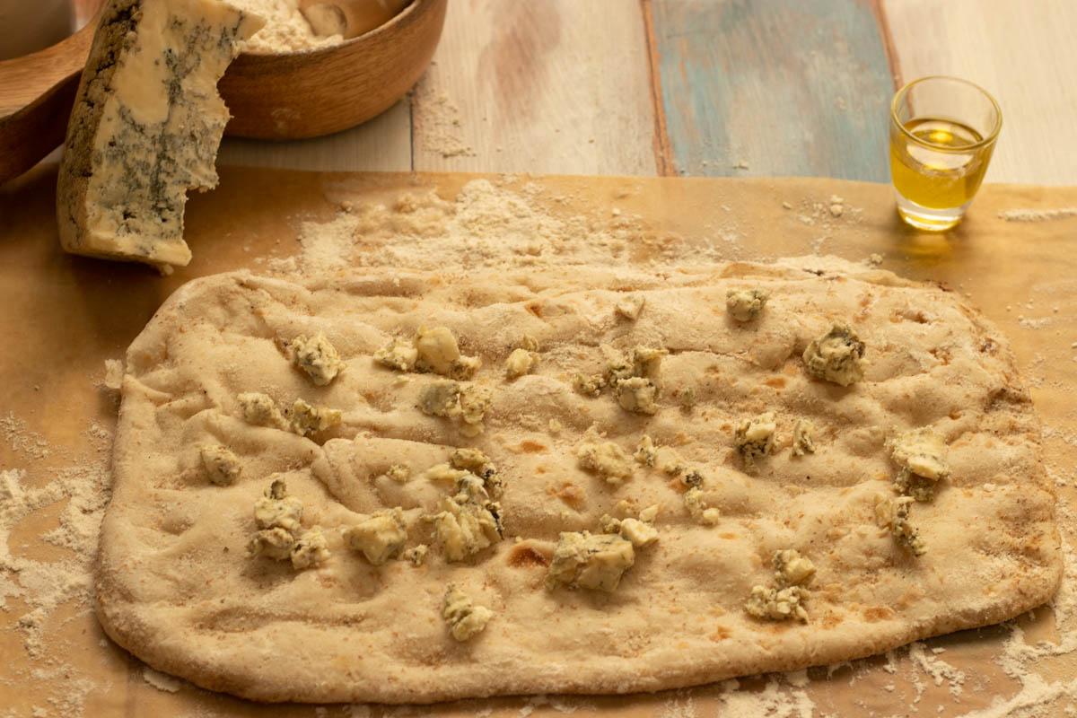 Pizza Palagiaccio 6