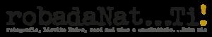 robadanatti-logo-567x100-top
